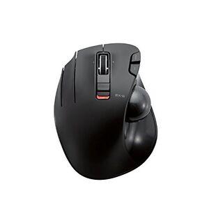 Digital VAX Mouse Bottoms |Ball Mouse Bottom