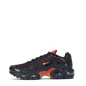 scarpe nike air max junior