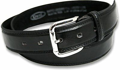 "BIG TALL SIZE LEATHER BELTS BIG MEN XL XXL XXXL XXXXL XXXXL UPTO 60"" FATHERS DAY"