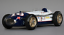 GP-F1-Indy-500-Ford-Racer-1950s-18-Vintage-40-Race-Car-24-Sports-gt-43-12-1966 thumbnail 5