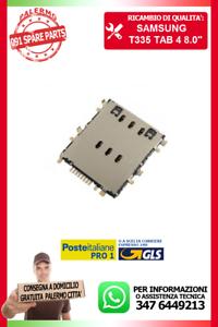 LETTORE-SCHEDA-SIM-per-SAMSUNG-GALAXY-TAB-T111-P5200-T116-T535-T705-T335