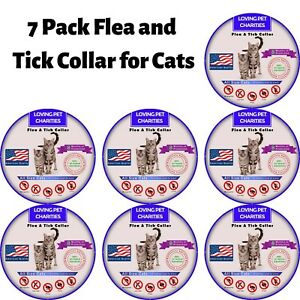 7-Pack-Flea-And-Tick-Collar-For-Cats-8-Months-Protection-One-Size-Fits-All