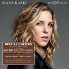 Wallflower (Deluxe Edt.) von Diana Krall (2015)