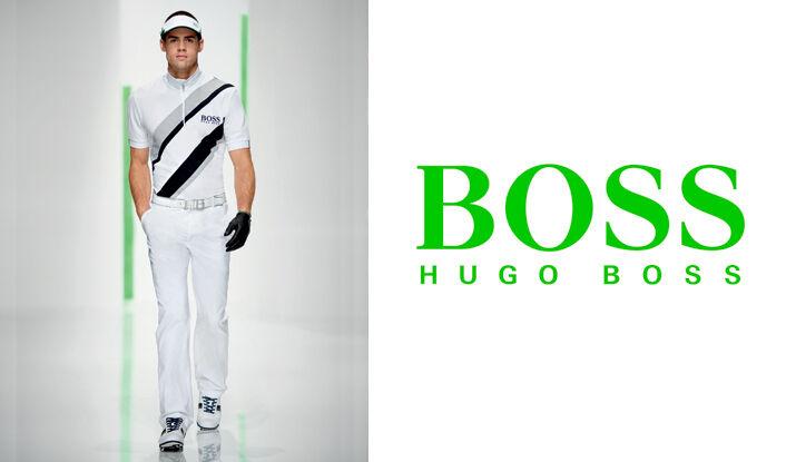 NUOVA Hugo Boss Da Uomo Grigia Cotone Collo V Cardigan Cardigan V Maglione Pullover Top LARGE L bc839f