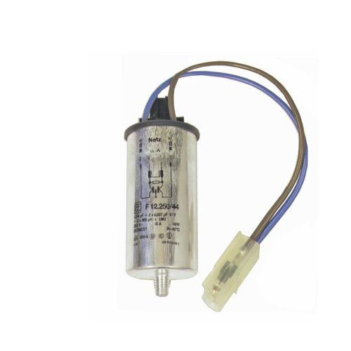 Entstörschutz 0,24 µF uF 250v 16a storione protezione filtro tra l/'altro come Bosch Siemens 094567