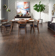 Monroe Park Collection Jenson Hickory, Monroe Park Collection Laminate Flooring Reviews