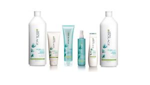 Matrix-Biolage-Volumebloom-Shampoo-Conditioner-amp-Treatments-Full-Range-Stocked