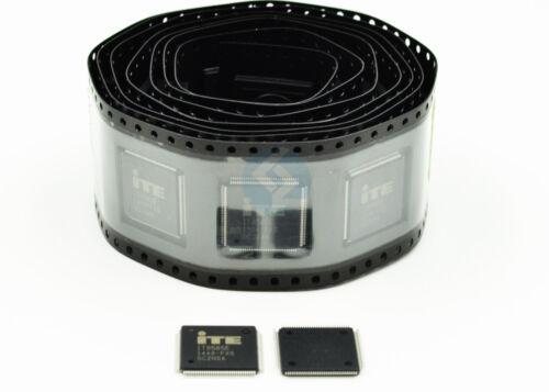Lot of iTE IT8585E-FXS IT8585E FXS TQFP EC Power IC Chip Chipset