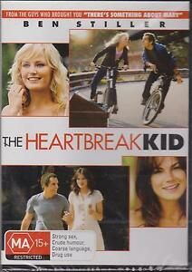 THE-HEARTBREAK-KID-BEN-STILLER-MICHELLE-MONAGHAN-DVD-NEW