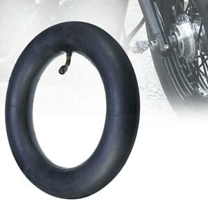 12-1-2-039-039-x2-1-4-039-039-Inch-Inner-Tube-bent-stem-FITS-57-203-62-203-scooter-tire-LZ