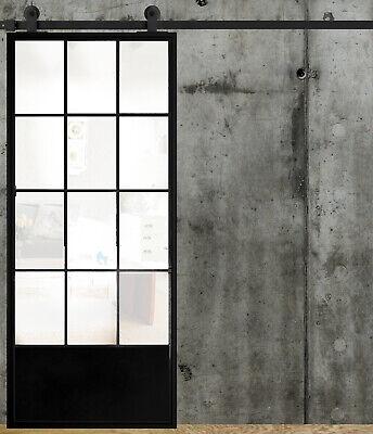 Glastür Aufkleber Glasdekor Milchglas Dekor Folie Türfolie Milchglasfolie mth-24