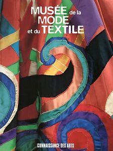 MUSEE-DE-LA-MODE-ET-DU-TEXTILE-CONNAISSANCE-DES-ARTS