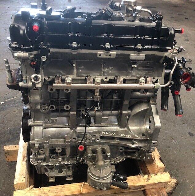 2.4 L Engine For Sale >> Kia Sorento Optima Hyundai Sonata 2 4l Engine 2011 2012 2013 2014 2015 61k Miles