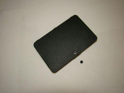 Asus R556L R556LA Memory Cover RAM Door 13N0-R7P0202