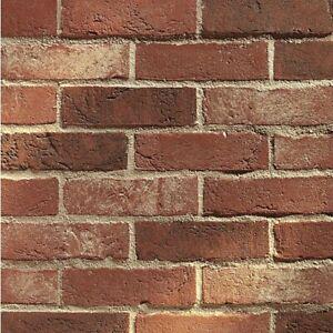 Quality-Brickwork-Ipswich
