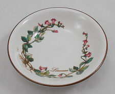Villeroy & and Boch BOTANICA small individual bowl 12cm