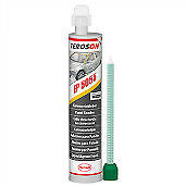 Details about TEROSON 5055 PANEL BOND STRUCTURAL ADHESIVE FITS STANDARD  CAULKING GUN(1512156)