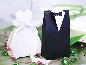 Geschenkbox hochzeit herz