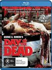 Day Of The Dead (Blu-ray, 2010)