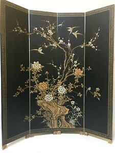 oriental-furniture-screen-6-039-x4-panels-black-lacquer-screen