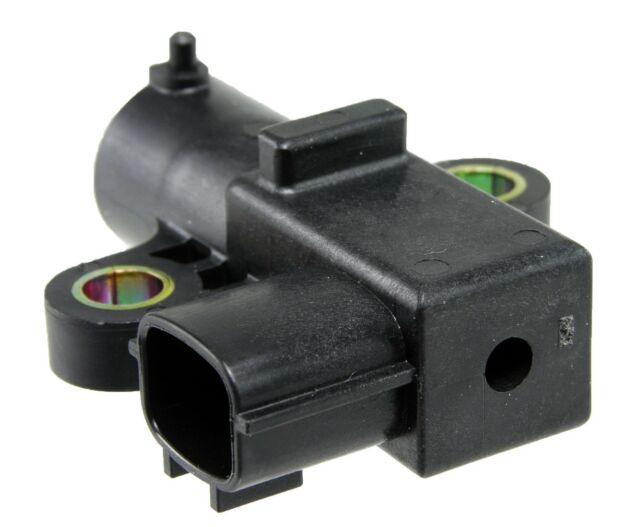 Engine Crankshaft Position Sensor Front Wells Su4315 For Sale Online Ebay