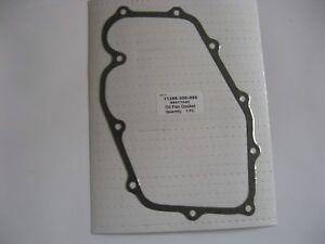 Dichtung Gasket Ölwanne passend für Honda CB 750 Four KO K1 K2 K6