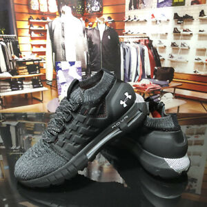 hot sale online 6259f 594a4 Details about Under Armour HOVR Phantom Running Walking Men's Sports Shoes  Trainers US7-11