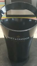 Moet & Chandon Ice Champagne Cooler.pub/bar/manacve/party
