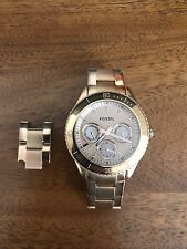 Fossil ES2859 Watch