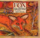 Fox by Margaret Wild (Hardback, 2006)