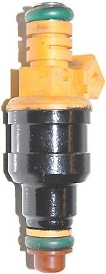 FORD MUSTANG EXPEDITION F150 F250 F350 4.6-5.8L 93-03 FUEL INJECTOR 0280150718