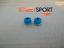"Fits Suzuki LTF230 LTF 230 /""1986 /& 1987/"" VITON Valve Seals Set of 2 NEW!!"