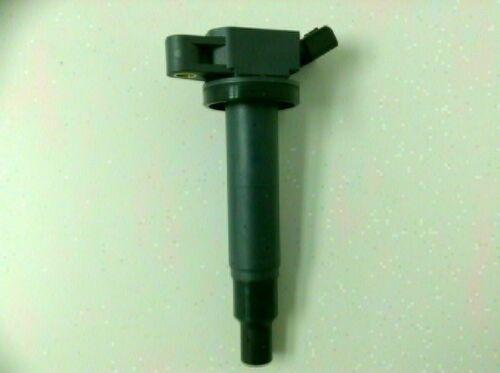 NEW STANDARD UF333T Ignition Coil for LEXUS 01-15 || SCION TOYOTA PONTIAC