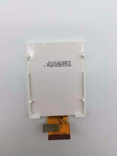 New Garmin eTrex 20 Garmin eTrex 30 GPS LCD Display Panel Screen Replacement
