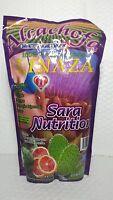 Alcachofa Linaza 14 Oz 12/ 2017 Weight Loss Unisex Presentation Powder