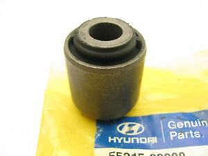 Details About New Genuine REAR Suspension Control Arm Bushing OEM For 95 99 Hyundai Accent