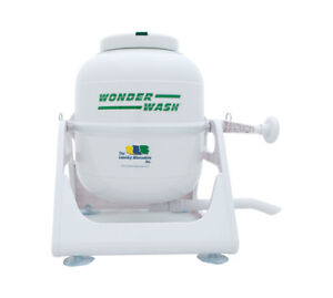 The-Laundry-Alternative-Wonderwash-Non-electric-Portable-Mini-Washing-Machine