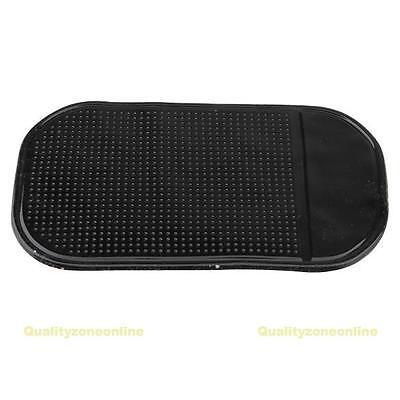 New Auto Car Glass Magic Sticky Pad Anti-Slip Mat for Phone 5s 6