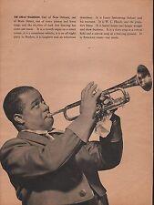 BLACK ARTISTS' OF 1942+Armstrong,Barnett,Barthe,Ellington,Woodruff,Wright