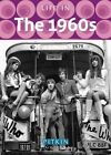 Life in the 1960s by Mike Brown (Paperback, 2014)