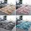 Indexbild 1 - Teppich Hochflor Shaggy Flokati Langflor Läufer Fußmatte Weich Farben und Größen
