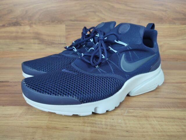 Nike Air Presto Fly Blue - 908019-403
