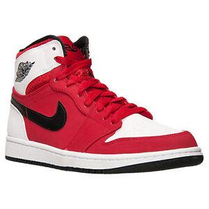 BRAND NEW Mens Nike Air Jordan Retro 1 High Blake Griffin 332550-601 SNEAKERS DS