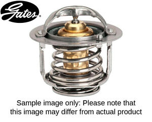 GATES-STANT-Thermostat-FIT-SUBARU-IMPREZA-WRX-2-0L-EJ20-Turbo-ENGINE-1994-On