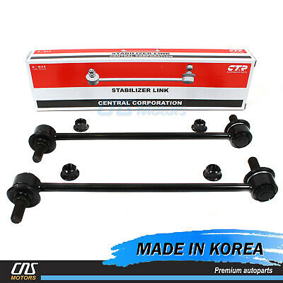 Kia 54830-2S200 Suspension Stabilizer Bar Link Kit