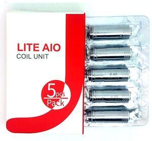 Smok Mini V2 S1 Coil - 0.15 Ohm - PARCELVAPE