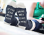 If-You-can-read-this-Bring-Me-a-Beer-A-Wine-Women-Men-Socks-Birthday-XMAS-OO thumbnail 9