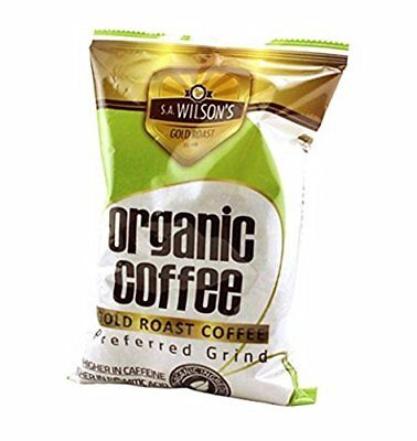 sa wilson coffee coupon code