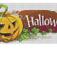 DMC-Modern-Holiday-Christmas-Halloween-Cross-Stitch-Pattern-Chart-PDF-14-Count thumbnail 55