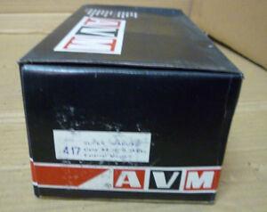 AVM-417-Manual-Free-Wheel-Hubs-Chevrolet-GMC-Chrysler-Dodge-Ford-3-4-Ton-Pick-up